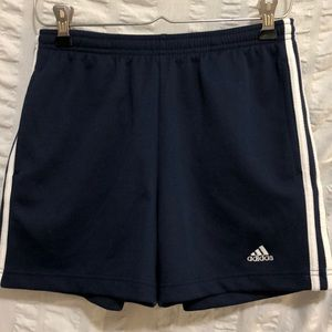 SALE ADIDAS Athletic Shorts
